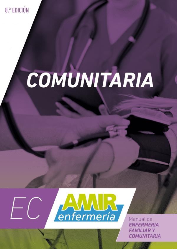 Manual de Administración de los servicios de Enfermería